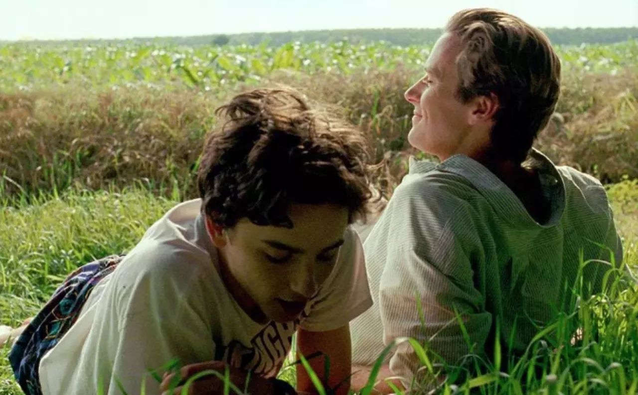 Après son interdiction en Tunisie, « Call me by your name » déprogrammé du Festival de Beijing (VIDEO)