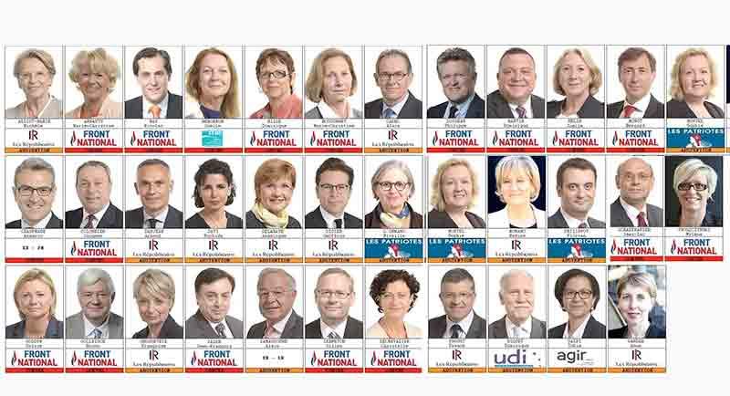 Condamnation des « thérapies » de conversion : 34 eurodéputés français ont voté « contre » ou « s'abstenir »