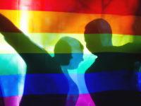 Kenya : la Cour d'appel de Mombasa déclare « inconstitutionnels » les examens anaux censés prouver l'homosexualité
