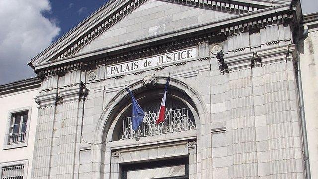 Homophobie : Huit membres d'une bande interpellés pour près d'une vingtaine d'agressions à Tarbes