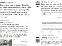 Le député socialiste Luc Carvounas dépose plainte pour « insultes homophobes sur Twitter »