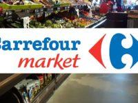 Rueil-Malmaison : « Scène d'homophobie » avec menaces de mort en plein centre Commercial Colmar