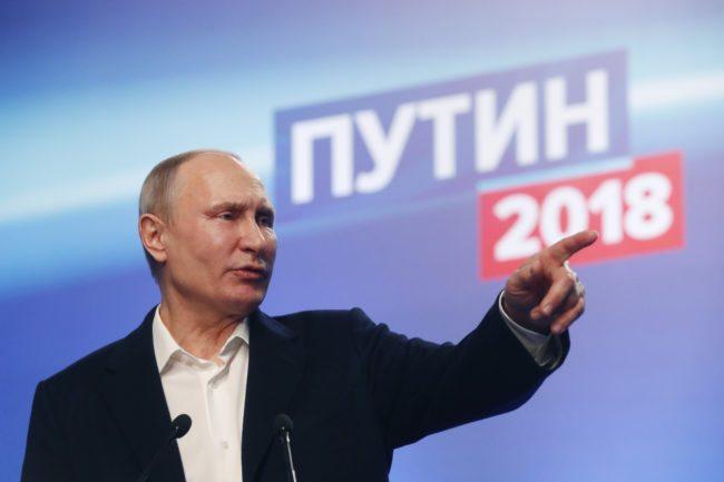 Russie : l'un des plus célèbres sites web LGBT d'actualité « bloqué pour propagande devant mineurs »
