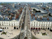 Violences homophobes commises en réunion à Orléans : Mousse se constitue partie civile aux côtés des deux victimes