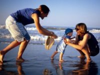 Nés par PMA, « mes enfants vont bien et s'épanouissent pleinement avec leur 2 mamans ! »
