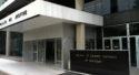 Couple gay agressé dans un Carrefour : peine d'emprisonnement pour « menaces de mort homophobes » (VIDEOS)