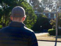 Harcèlement homophobe : un étudiant australien contraint de changer de dortoir pour préserver sa sécurité
