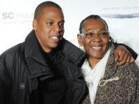 La mère de Jay Z récompensée aux GLAAD Awards : « Aimez qui vous aimez, la vie n'est pas sous garantie » (VIDEOS)