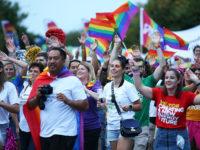 Nouvelle-Zélande : Les condamnations avant 1986 pour « homosexualité » rayées des casiers judiciaires
