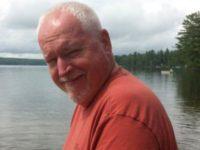 Toronto : Bruce McArthur, jardinier et tueur en série présumé d'homosexuels, inculpé d'un 8ème meurtre (VIDEO)