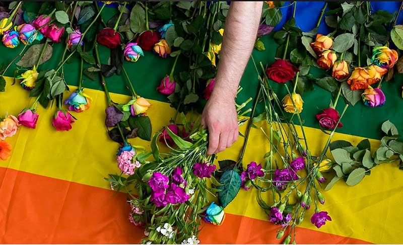 Un an après la « purge anti-gay » en Tchétchénie, justice n'a toujours pas été rendue aux victimes