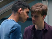 « Fiertés » : 40 ans de lutte pour l'égalité et de combats contre les discriminations envers la communauté LGBT (VIDEOS)