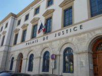 Agression d'un père et de son fils gay à Livron dans la Drôme : Neuf suspects interpellés, cinq mis en examen