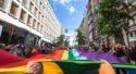 Agression homophobe en plein centre de Bruxelles : « Ils ont essayé de nous tuer » mais aucune trace des auteurs