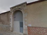 Maison d'arrêt de Troyes : Torturé par ses codétenus pour avoir consulté un site gay sur un téléphone portable