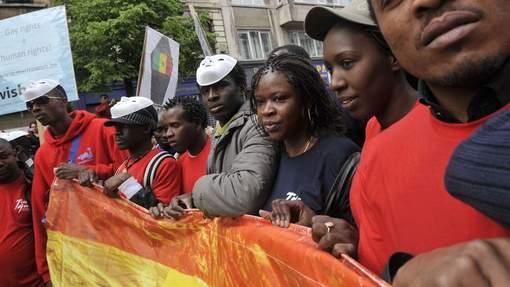 Cameroun : 25 personnes soupçonnées d'homosexualité arrêtées dans des établissements « friendlies » de la capitale