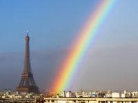 25 lieux parisiens inaugurés en hommage à des personnalités et événements LGBTQI ou friendly