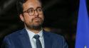 Mounir Mahjoubi : L'homophobie « nous oblige parfois, souvent, à nous adapter et mentir pour éviter la haine, pour vivre »