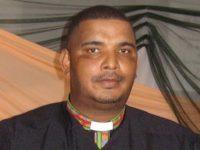 Un pasteur sud-africain condamné à 30 jours d'emprisonnement avec sursis pour incitation à la haine homophobe