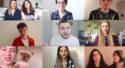LGBT+, ils témoignent pour « briser un peu les clichés et montrer la diversité qui existe au sein de la communauté » (VIDEO)