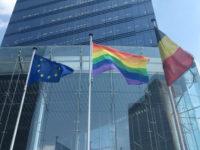 Les « thérapies » de conversion en passe d'être interdites en Belgique, annonce la secrétaire d'Etat à l'Egalité des chances