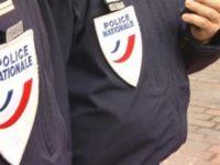 Agression homophobe sur un parking à Toulouse : poignardée, la victime « frôle la mort » avec trois jours d'ITT