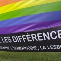 La haine anti-LGBT « plus marquée en Outre-mer » que dans le territoire national, selon un rapport parlementaire (VIDEOS)