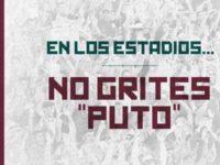 Mondial-2018 : Le Mexique condamné pour les chants « discriminatoires et insultants » de ses supporteurs (VIDEO)