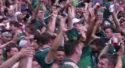Mondial en Russie : La FIFA ouvre une enquête après des chants homophobes des supporters mexicains (VIDEO)