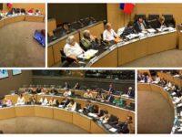Réunion sur les questions de bioéthique à l'Assemblée nationale avec des « spécialistes de la procréation » (VIDEOS)