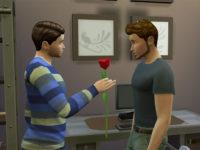 Apparemment « trop friendlies », les Sims FreePlay d'EA Games interdits dans sept pays, dont la Chine