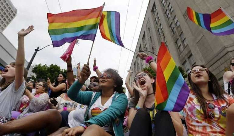 État civil : Le parlement portugais autorise le changement de genre sans diagnostic médical, dès 16 ans