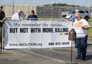 Exécution d'un Américain qui avait tenté de justifier son crime par un accès de « panique homosexuelle » (VIDEOS)