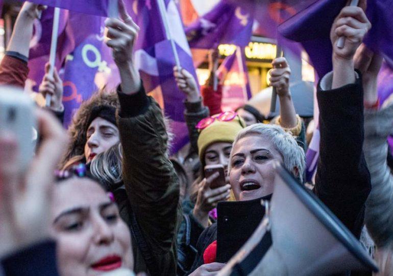 Fin de l'état d'urgence en Turquie : Il faut maintenant prendre les mesures « pour redonner leur place aux droits humains »