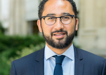 PMA pour toutes : Guillaume Chiche, député En marche, annonce une proposition de loi, avec prise en charge par l'assurance maladie