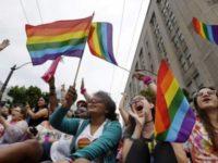 Hong Kong : victoire judiciaire pour une Britannique privée d'un visa marital « parce qu'en couple avec une femme »