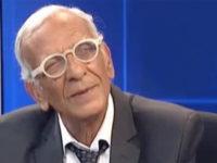 Le Coran ne réprime pas l'homosexualité, aucune sanction sinon un modeste « reproche », souligne Youssef Seddik