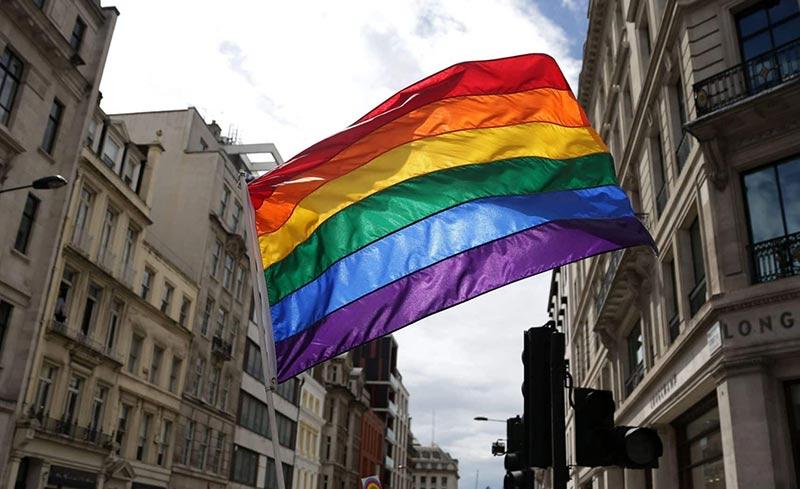 Londres promet « d'éradiquer la pratique abjecte » des thérapies de conversion, « plus répandue qu'on ne l'imaginait »