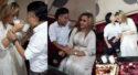 Maroc : Deux jeunes femmes livrées au lynchage pour une fête d'anniversaire et des rumeurs d'union (VIDEOS)