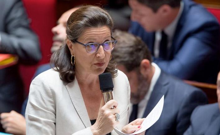 PMA pour toutes : La ministre de la Santé Agnès Buzyn appelle les élus de la majorité à être « réalistes » (VIDEO)