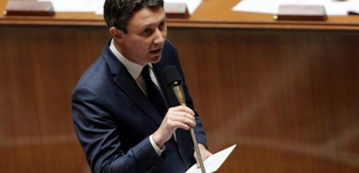 PMA pour toutes : Benjamin Griveaux annonce un projet de loi, avec examen au Parlement début 2019
