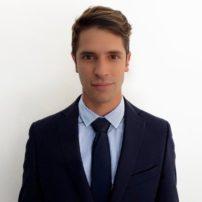 Arnaud Boisseau