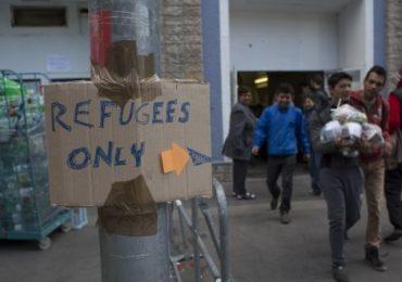 Asile LGBT : Les autorités autrichiennes rejettent la demande d'un jeune Afghan qui ne fait pas assez « gay »