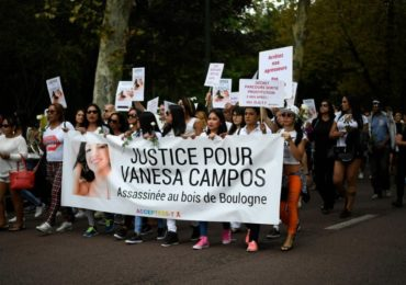VIH/Sida : les LGBTQIphobies participent à la prévalence très forte de l'épidémie, dénonce Act Up Paris