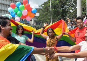 De la criminalisation au mariage et à l'adoption pour tou-te-s : Statut de l'homosexualité dans le monde