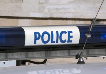 Guet-apens homophobe : Cinq victimes agressées et extorquées à Nîmes, après des échanges sur internet