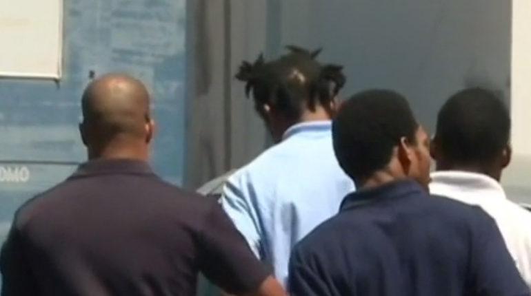 Guadeloupe : Des peines de 18 et 20 ans de réclusion pour le meurtre homophobe de Patrice Gelabale (VIDEO)