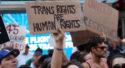 L'administration Trump envisage de restreindre la définition légale du genre, pour en faire un état immuable et biologique (VIDEO)
