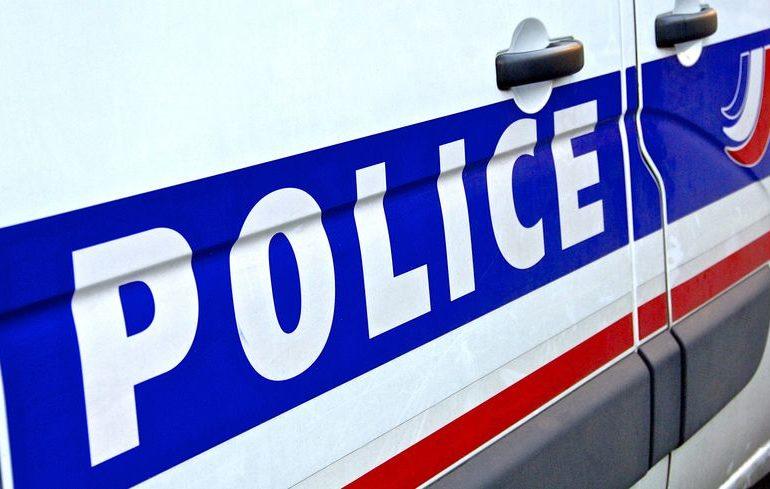 Sept personnes interpellées après une violente agression homophobe dans le 14e à Paris : trois plaintes déposées