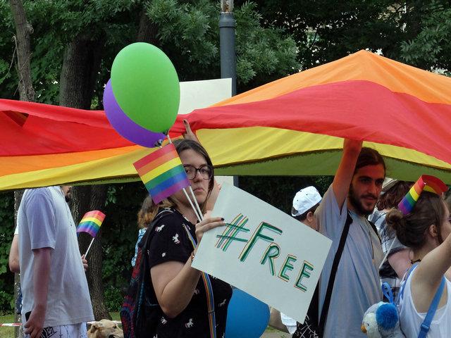 Vie de famille : La Cour constitutionnelle roumaine favorable à la reconnaissance des couples homosexuels